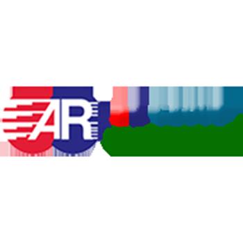A.R Group