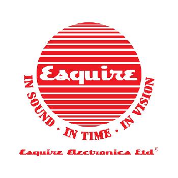 Esquare Electronic Ltd.