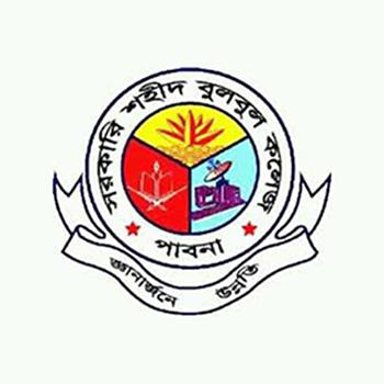 Govt. Shaheed Bulbul College