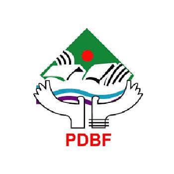 Polli Daridro Bimochon Foundation