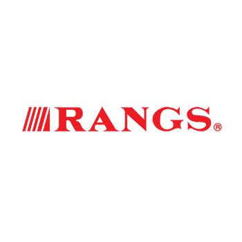 Rangs Electronics Ltd