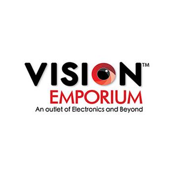 VISION Emporium