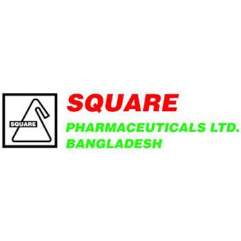 Square Pharmaceuticals Ltd.